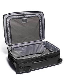 Tegra-Lite® Max Koffer für eine längere Reise (erweiterbar) Tegra-Lite®