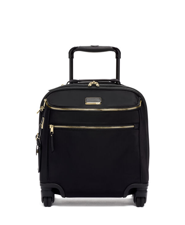 Voyageur Oxford Kompaktes Handgepäck