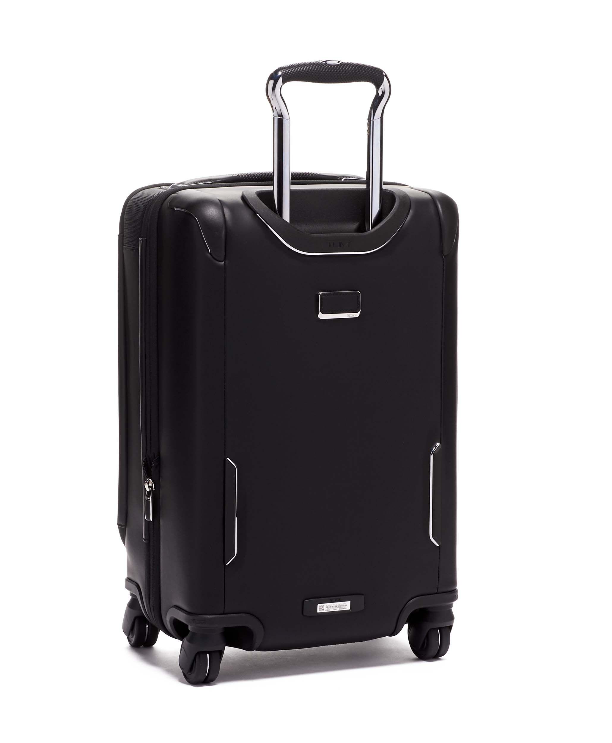 Gepäck, Messenger Bags, Tragetaschen, Reisetaschen & Rucksäcke