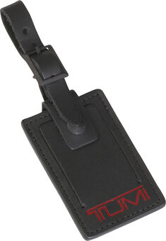 Gepäckanhänger (medium) Alpha 2