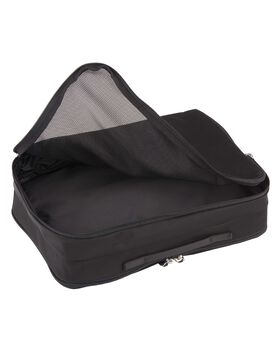 Doppelseitige Kleidertasche (groß) Travel Accessory