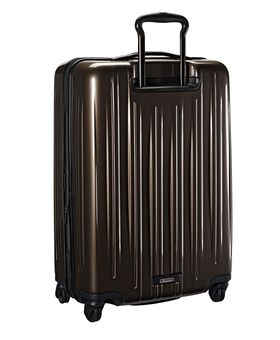 Koffer für eine kurze Reise - erweiterbar TUMI V3