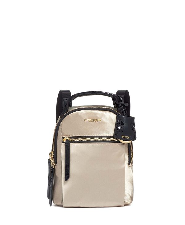 Holiday Womens Serra Mini Rucksack