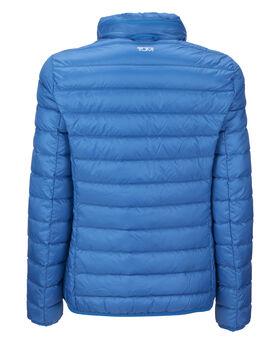 Damen – Clairmont packbare Reisejacke Tumi PAX Outerwear