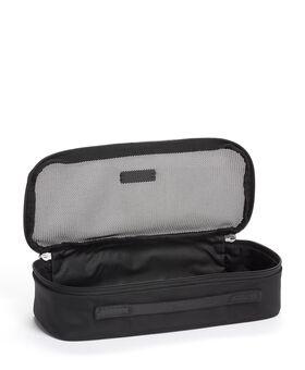 Kleidertasche (schmal) Travel Accessory