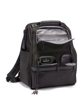 Kompakter Laptop-Brief Pack® Alpha 3