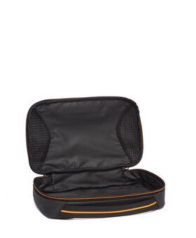 Orbit Small Packing Cube TUMI | McLaren