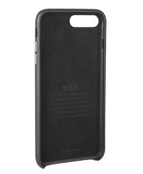 Lederhülle für iPhone 8 Plus Mobile Accessory