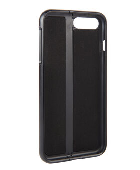 Horizontale Schiebehülle iPhone 8 Plus Mobile Accessory