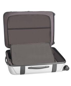Koffer für längere Reisen TUMI TLX