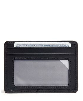 Alpha SLIM CARD CASE Alpha