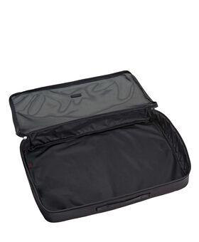 Kleidertasche (extragroß) Travel Accessory