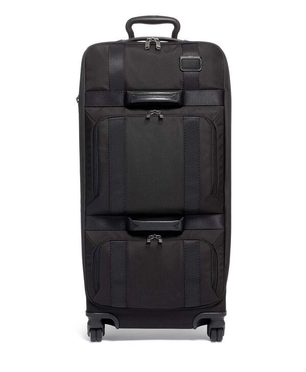 Merge Reisetasche/Koffer auf Rollen