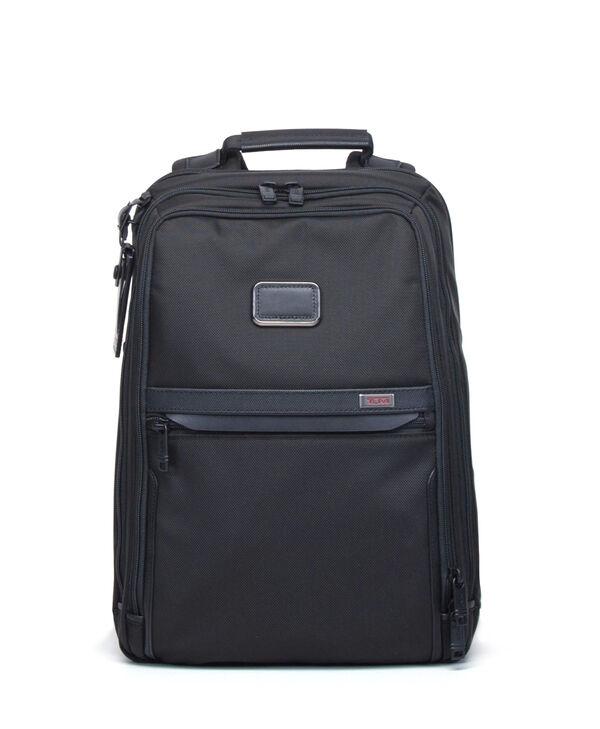 Alpha 3 Slim Backpack