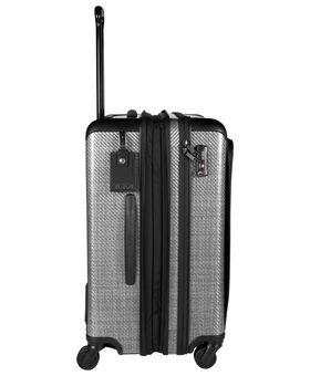Tegra-Lite® Max Medium Trip Expandable Packing Case Tegra-Lite®