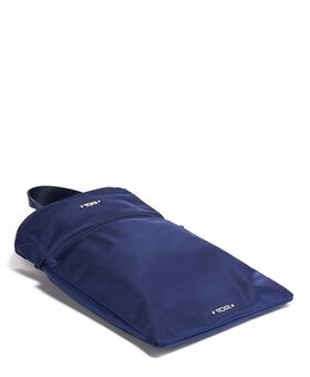 Just In Case® Reiserucksack Voyageur