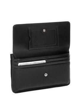 Brieftasche zum Umhängen Belden