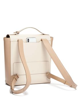Minori Backpack Pavia