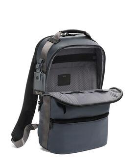 Essential Rucksack Alpha Bravo