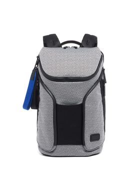 Ridgewood Backpack Tumi Tahoe