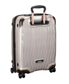 International Slim Carry-On TUMI Latitude