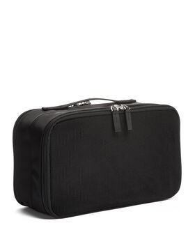 Doppelseitige Kleidertasche mit Reißverschluss Travel Accessory