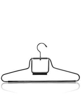 Kleiderbügel für 22130 und 22135 Kleiderhülle Alpha 2