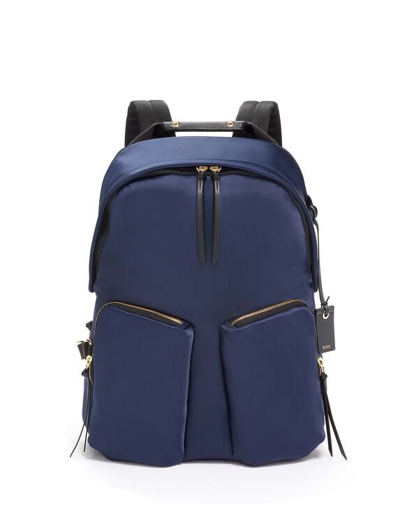 Devoe Meadow Backpack