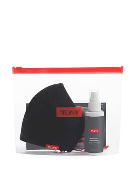 Hygiene-Reiseset Travel Accessory