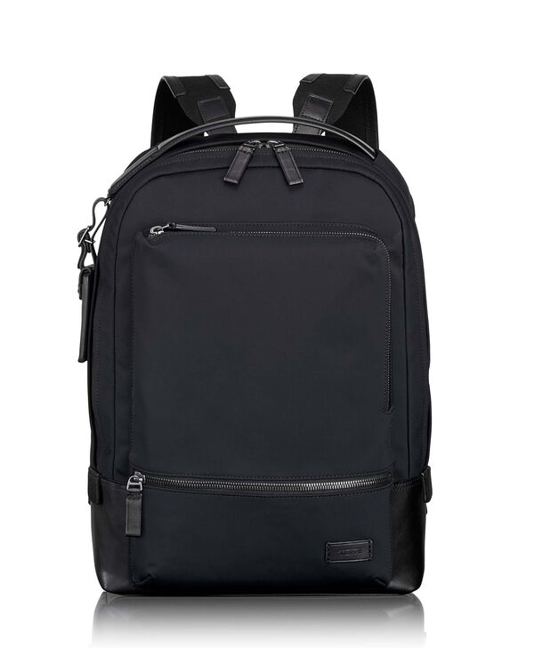 Harrison Bates Backpack