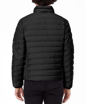 TUMIPAX Preston Reisejacke (packbar) TUMIPAX Outerwear