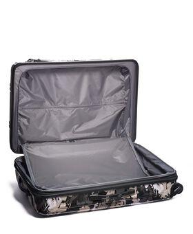 Koffer für lange Reisen (erweiterbar) TUMI V3