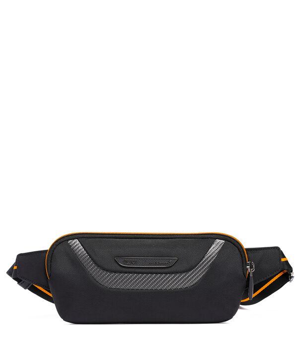 TUMI | McLaren Brox Mehrzwecktasche (schmal)
