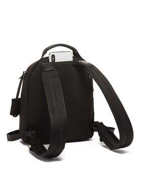 Witney Backpack Voyageur