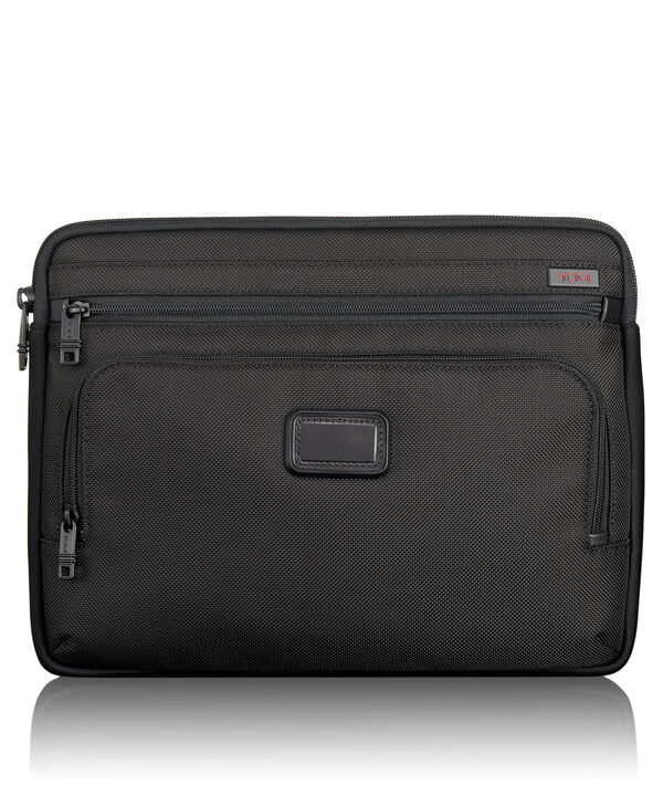 Alpha 2 Laptoptasche (medium)