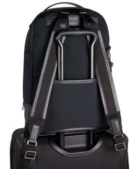 Webster Backpack Harrison