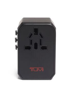 USB Adapter mit 3 Anschlüssen Electronics