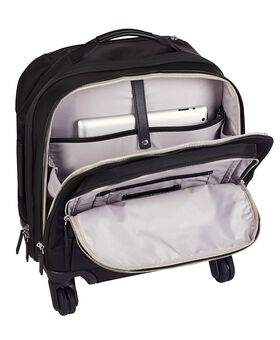 Osona Compact Carry-On Voyageur