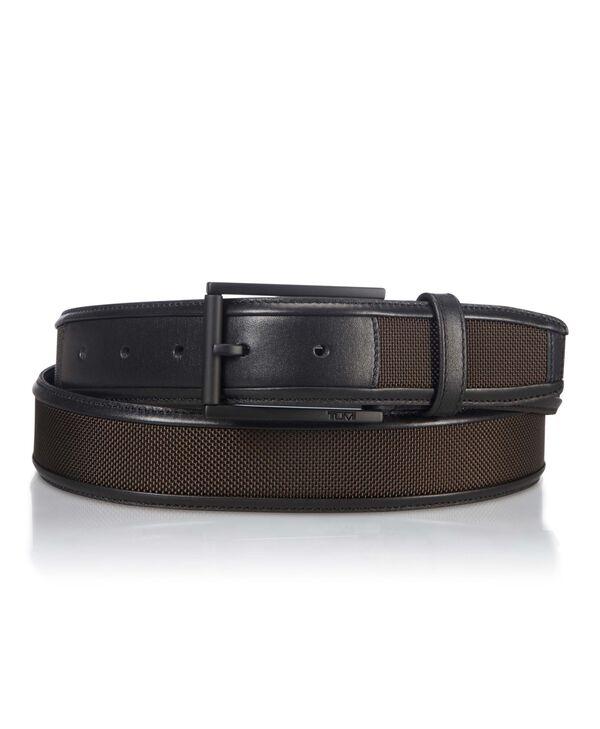 Belts Ballistic Gürtel
