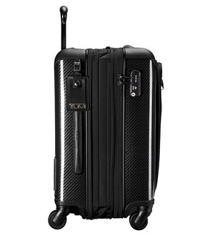 Tegra-Lite® Internationales Hybrid-Handgepäck (erweiterbar) Tegra-Lite®
