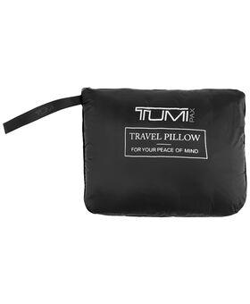 TUMI Pax Damenweste Tumi PAX Outerwear