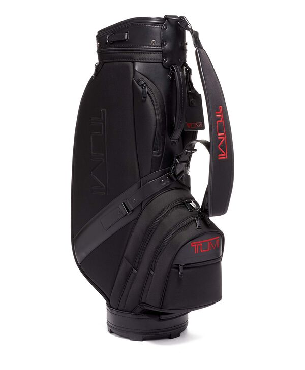 Alpha 3 Golftasche