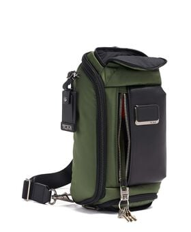 Kelley Sling Alpha Bravo