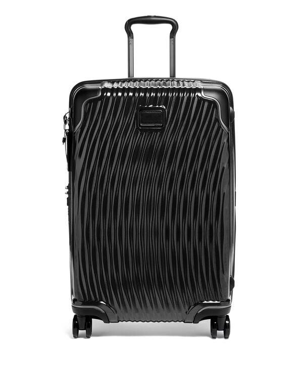 TUMI Latitude Koffer für Kurzreisen (erweiterbar)