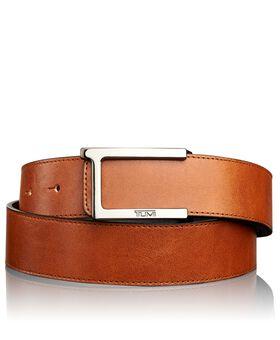 Wendegürtel mit T-Schnalle Belts