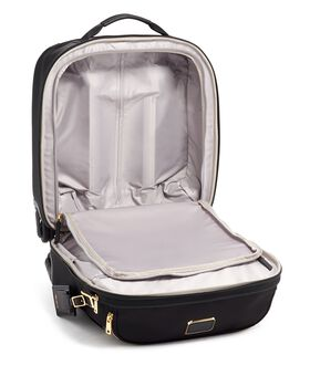 Oxford Kompaktes Handgepäck Voyageur