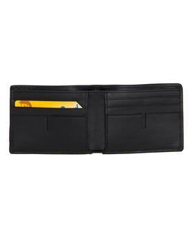 TUMI ID Lock™ Geldbörse mit zwei Scheinfächern Alpha