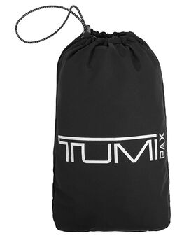 Pax Windjacke für Herren S TUMIPAX Outerwear