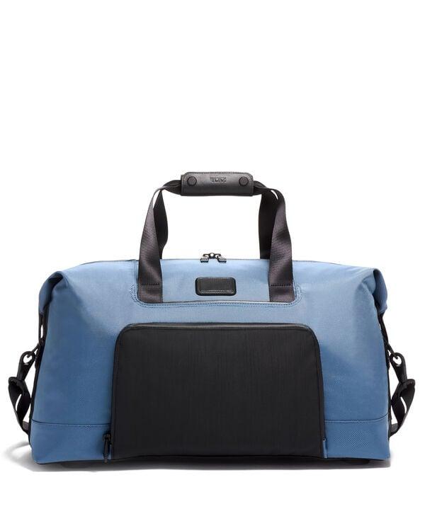 Alpha 3 Reisetasche (zweifach erweiterbar)
