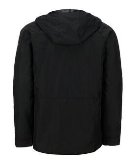 Pax Windjacke für Herren Tumi PAX Outerwear